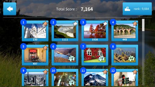 Jigsaw Puzzle 360 vol.3 2.0 screenshots 6