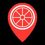 ВелоБайк - городской велопрокат Москвы Icon