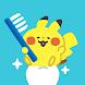 ポケモンスマイル - Androidアプリ