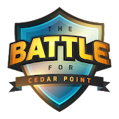 The Battle for Cedar Point