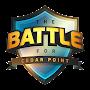 The Battle for Cedar Point