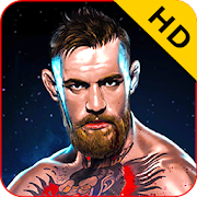 App UFC Wallpapers APK for Windows Phone