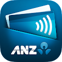 ANZ Mobile Pay icon