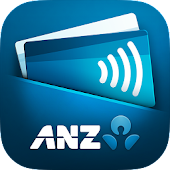 ANZ Mobile Pay