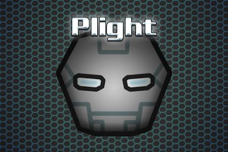 Plight v1.0