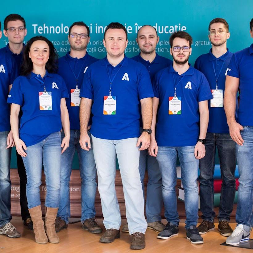 seminar-google-apps-administrator-142