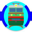 ВЛ80с (пневмосхема) icon