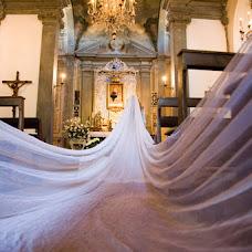 Wedding photographer Claudio Beduschi (beduschi). Photo of 01.04.2015