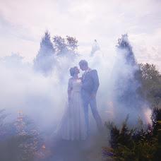 Wedding photographer Margarita Dudaruk (MargaritaDudaruk). Photo of 17.11.2017