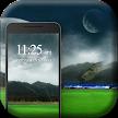 Theme for Nexus 5x APK
