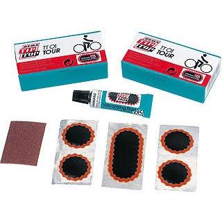 Rema Tt01 Patch Kit