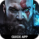 God Of War Guide For PS4 II Kratos GOW PlayStation APK