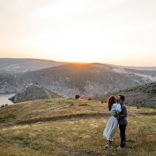 Wedding photographer Valeriy Skurydin (valerkaphoto). Photo of 10.07.2018