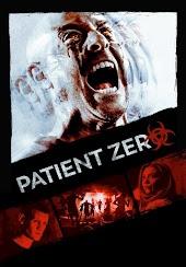 Patient Zero (VF)
