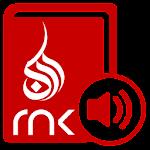 Risale-i Nur Dinle Icon