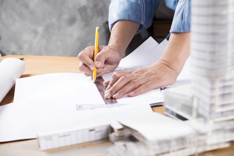 Ogrzewanie podłogowe warto uwzględnić już na etapie projektowania domu