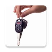 Car Key Remote all brands Free