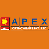 Apex Orthowears