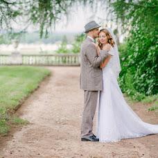 Wedding photographer Vera Minyaylenko (milialenko). Photo of 09.03.2016