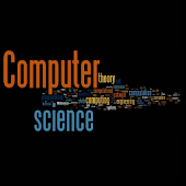 Computer Science FAQs
