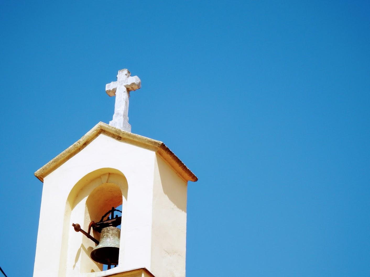 Mór - Szent Vendel-kápolna