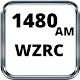 WZRC AM 1480 for PC Windows 10/8/7