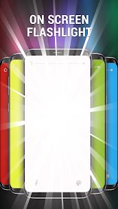 LED Flashlight PRO – AD FREE 1.0.0 Download APK Mod 3