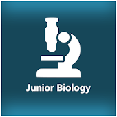 Junior Biology