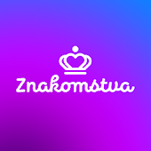 Znakomstva - dating for free!