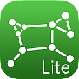 Night Sky Lite™ apk
