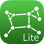 Night Sky Lite™ 3.0.3 Apk
