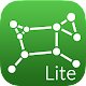 Night Sky Lite™ v3.0.3