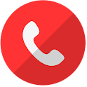 Block Incoming Call icon