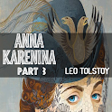 Anna Karenina Part 3 icon