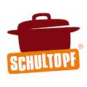 Schultopf icon