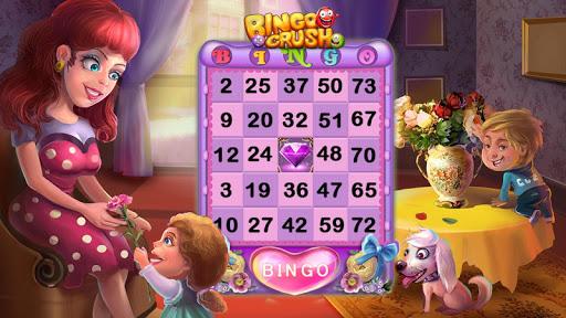 Bingo - Pro Bingo Crushu2122  screenshots EasyGameCheats.pro 5