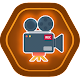 AndroScreen - Best Screen Recorder for PC