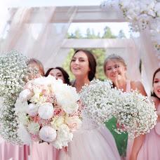 Wedding photographer Marina Sbitneva (mak-photo). Photo of 30.05.2018