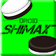 droidShimax Android apk