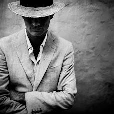 Fotografo di matrimoni Francesco Brunello (brunello). Foto del 27.06.2017