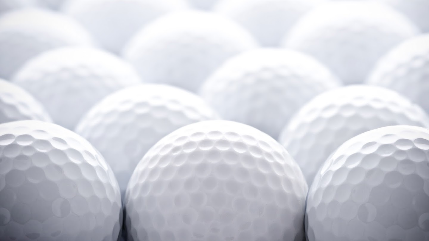 Watch The Masters: Great Traditions live