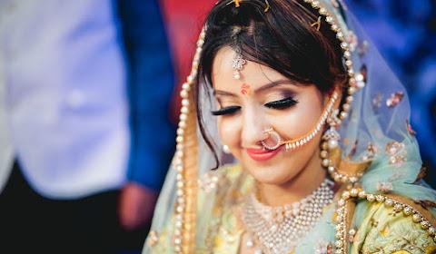 Wedding photographer Lucknow (SubodhBajpai). Photo of 30.11.2018