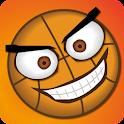 Basketball of Kings icon