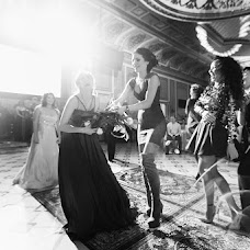 Wedding photographer Lesha Che (alexchepro). Photo of 19.03.2017
