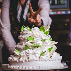 Wedding photographer Aleksey Minkov (ANMinko). Photo of 23.05.2017
