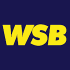 News 95-5 and AM 750 WSB icon