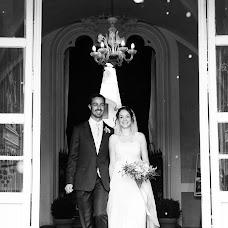 Wedding photographer Mario Forcherio (emmephoto). Photo of 02.09.2014