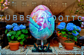 Photo: #Egg174 #TheBigEggHuntNY