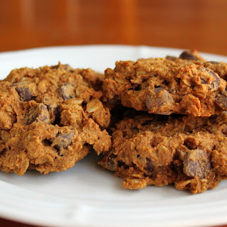 Oatmeal Cookies Agave Nectar Recipes.