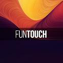 Funtouch Theme Kit icon